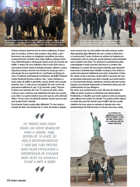 Revista_Frizz pg 84.png