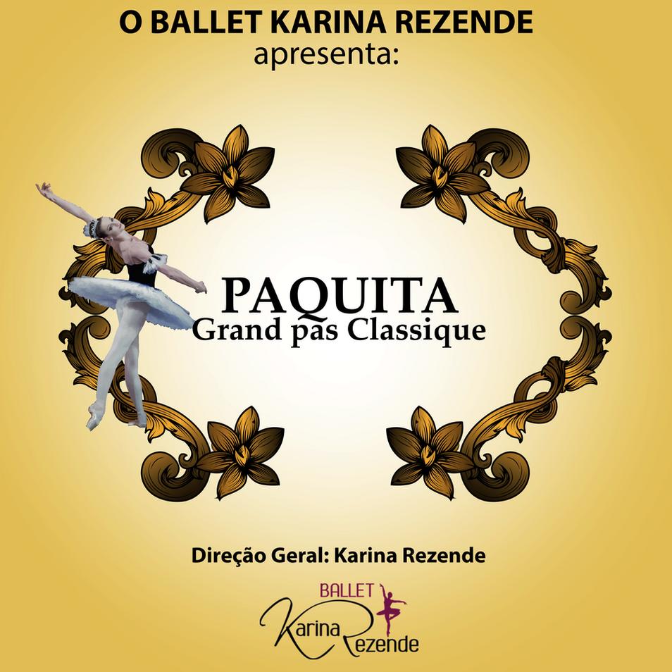 Paquita.png