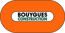 Bouygues logo-construction.png