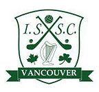 ISSC Vancouver.jpg