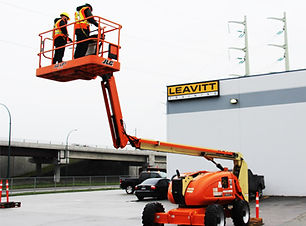 Leavitt-Course-Aerial-Lift.jpg