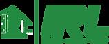 IRL logo_1 copy 2.png