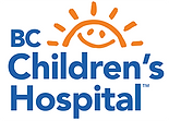 BC Childrens Hospital.png