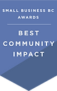 community-impact-banner.png