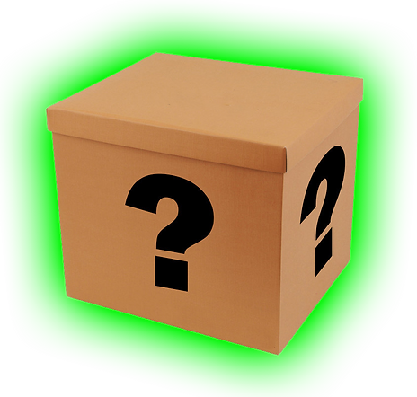 mysterybox.png