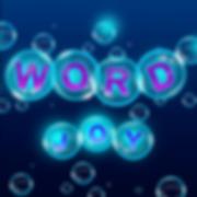 wordjoy_logo.png