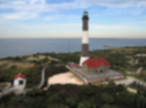 Fire_Island_Lighthouse_NY__59363.1383701