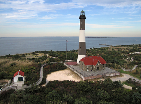 Fire_Island_Lighthouse_NY__59363.1383701