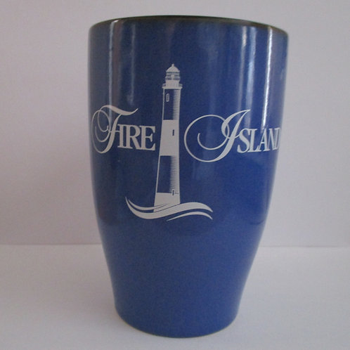 24 oz Lighthouse Mug