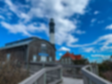 FI Lighthouse - 15 of 26 edited.png