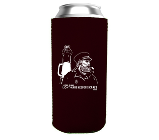 Koozie With Can.png