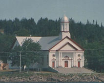 Conception Harbour - St. Anne's (1).jpg