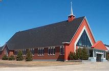 Gander - St. Joseph's Church.jpg