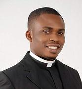 EmmanuelOsuagwuSDV.jpg