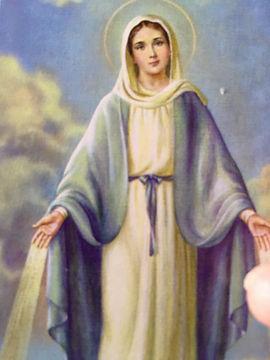 Mary15.JPG