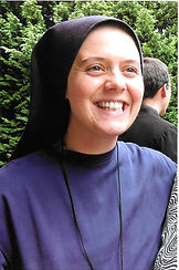 SisterClareCrockett.jpg
