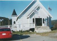 Conne River - St. Anne's Church.jpg