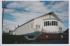 Whitbourne-St Alphonsus.jpg