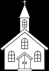 Blank-Church.png