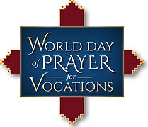 World-Day-of-Prayer-for-Vocations_edited