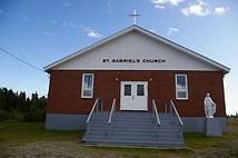 St. Brendan's.jpg