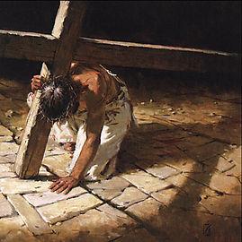Jesus-carrying-cross.jpg