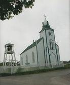 Trinity Church-Trinity.jpg