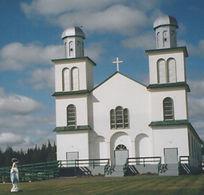 St Alban's-St Ignatius.jpg