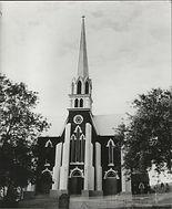Carbonear-St Patrick's.jpg