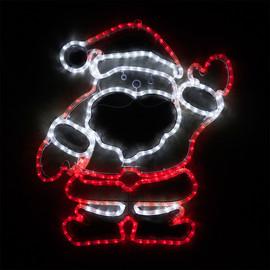 waving-santa-led-rope-light-motif-61944.