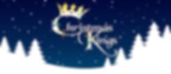 Christmas Kings idea 2.jpg