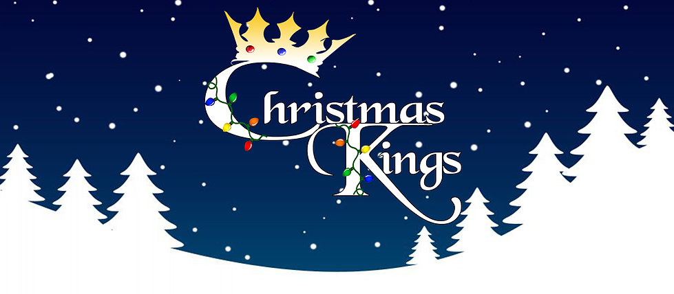 Christmas Kings idea 2.jpg