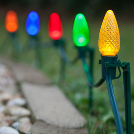 lighting-c9-christmas-lights-and-ge-outd