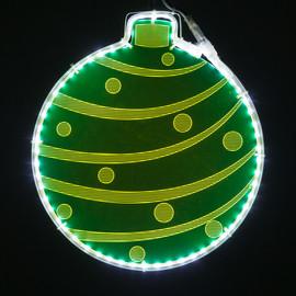 Ornament-Dot-Etching-Green-78289-6334.jp