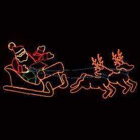 waving-santa-18025-IMG_4485.jpg