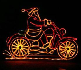 santa_motorcycle_2.jpg