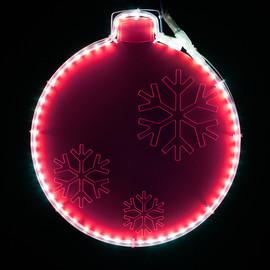 Electric-Pink-Lit-Ornament-Snowflake-Etc