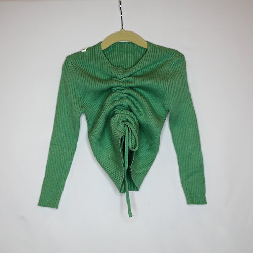 Sayla Sweater