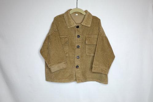 Rori Jacket