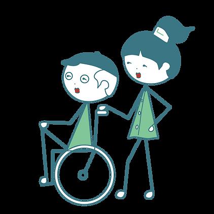 Meike rolstoel_zondertekst.png