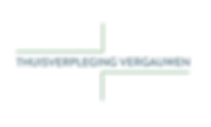 Logo_zonder_achtergrond kopie.png