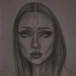 C A P R I C O R N I O ♑_Witches Zodiac__