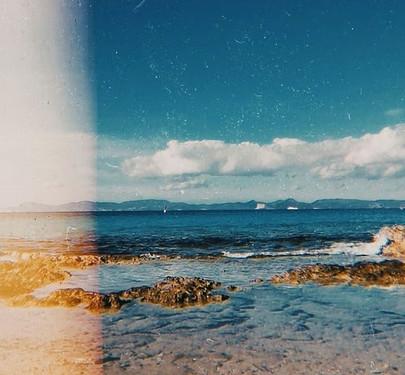 Photography. Es el arte y la técnica de