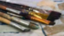 Paint%2520Brushes_edited_edited.jpg