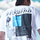Thumbnail: Camisetas BUSHIDO