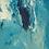 Thumbnail: Sea I