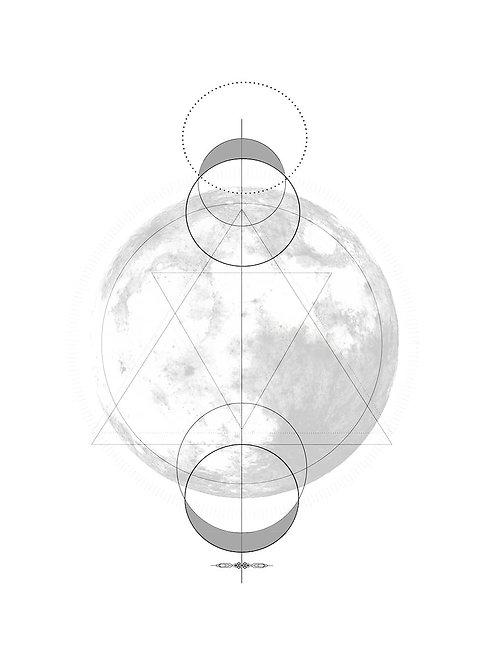 Moon Eternity 1