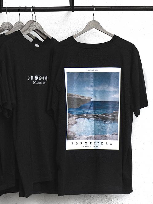 Camisetas Formentera 003