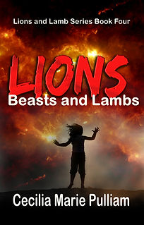 Lions Beasts and Lambs.jpg