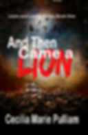 And Then Came a Lion New Concept 8-5-201
